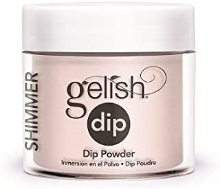 Gelish Harmony Dip SNS Dipping Powder 1610203 Prim-Rose & Proper 23g