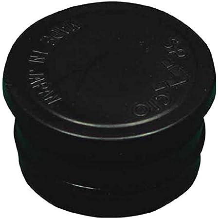 スペーシア プラスチックジョイントPJー513DBK 黒 PJ513DBK