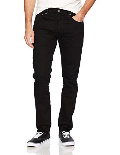 512 Slim Taper Fit Stretch Jeans, Nightshine, 30W x 30L