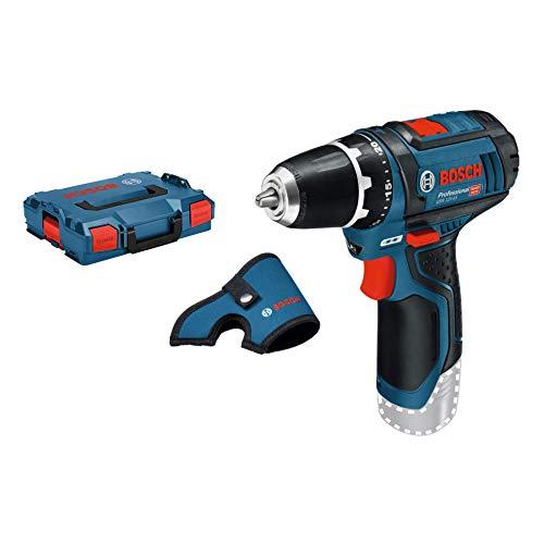 Bosch Professional Gsr 10,8-2-Li Professional