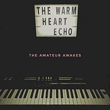 The Amateur Awakes