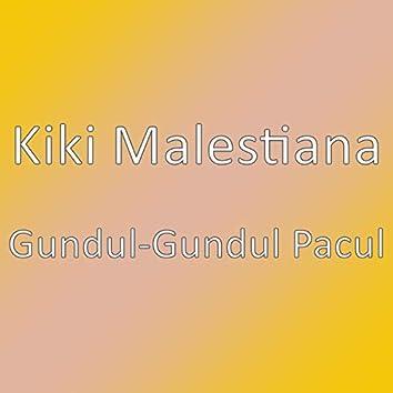 Gundul-Gundul Pacul