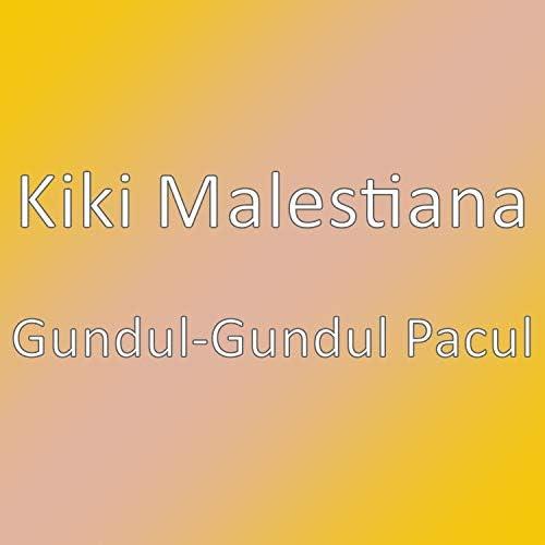 Kiki Malestiana
