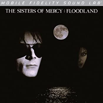 Best sisters of mercy floodland Reviews