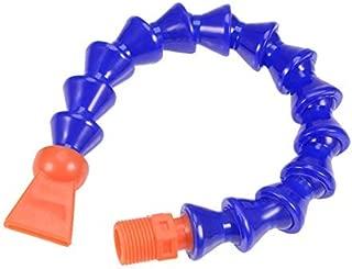87002 Flex Coolant Hose JETON Magnetic Set