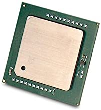 Intel 719057-B21 Xeon E5-2643 V3 Hexa-Core 3.4GHz Processor, Socket R3(LGA2011-3), 20MB Cache