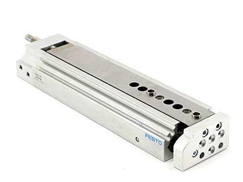FESTO DGSL-10-100-P1A Mini-Schlitten Führungs-Zylinder Druckluft Systemelement