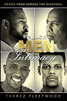 Black Men and Intimacy - Voices From Across the Diaspora