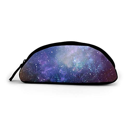 Potlood tas fotobehang Galaxy (2) make-up tas