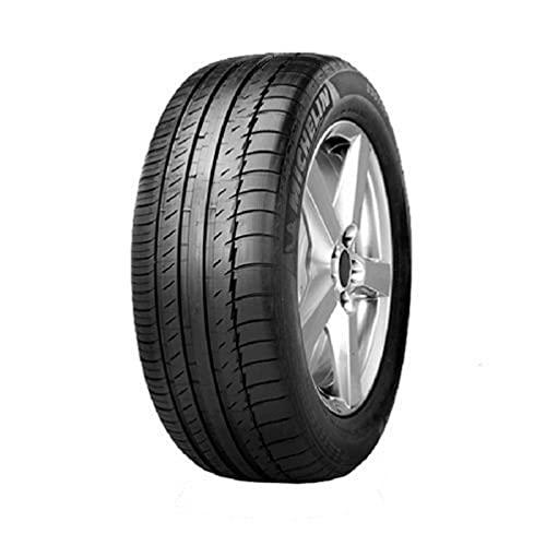 Michelin Latitude Sport EL FSL - 275/45R20 110Y - Neumático de Verano