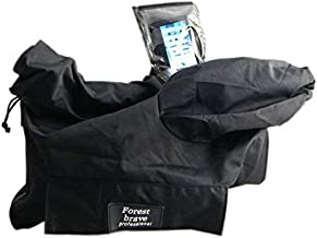Rain Cover for Sony PXW-X180 150 X160 X200 Z100 z150 z280v ex1 FDR-AX1E DCR-VX2200E HXR-NX5u nx3 AX2000E Panasonic AG-DVX200 UX90 UX180 HC-X1e X1000 AJ-PX270EJ PX230 HVR Z5u z1u z7u 198p Camcorder