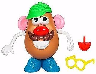 Playskool Mr. Potato Head Toy Brown