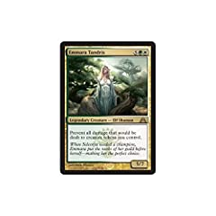 A single individual card from the Magic: the Gathering (MTG) trading and collectible card game (TCG/CCG). This is of Rare rarity. From the Dragon's Maze set.