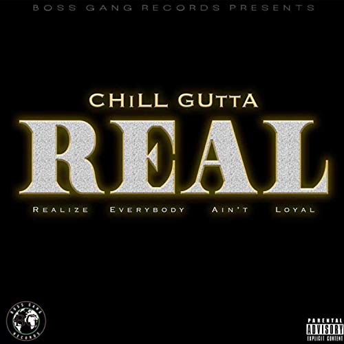 Real Nigga Roll Call [Explicit]