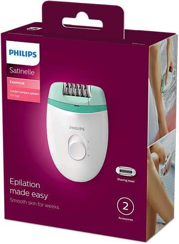 Philips BRE245/00