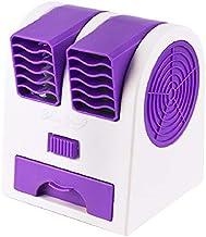 Amazon.es: ventiladores sin aspas