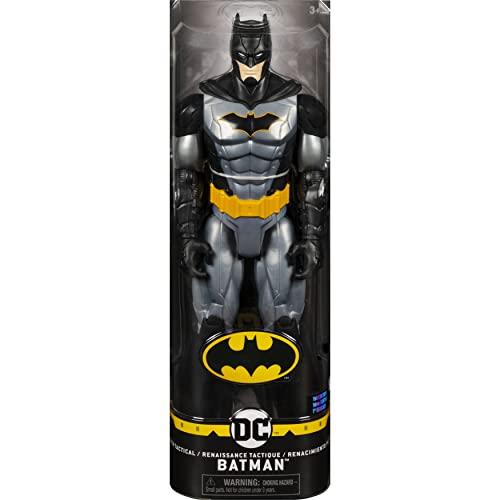 DC Comics Batman, Figura de acción...