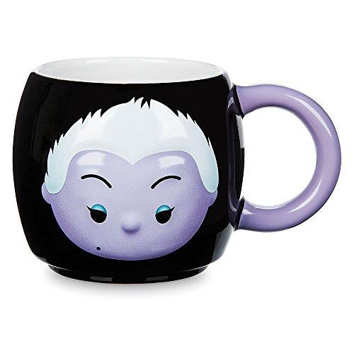 Disney Ursula ''Tsum Tsum'' Mug