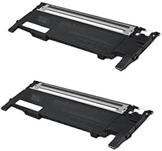 dell 1235cn toner black