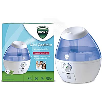 Best Humidifiers for Baby Reviews Best Of Goods
