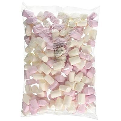 sephra belgian marshmallows 1 kg Sephra Belgian Marshmallows 1 kg 415iwRURdVL