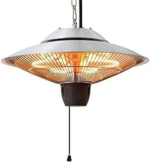 Best hanging heat lamp Reviews