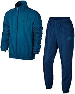 a15df08ece819a Amazon.co.uk: Nike - Tracksuits / Sportswear: Clothing