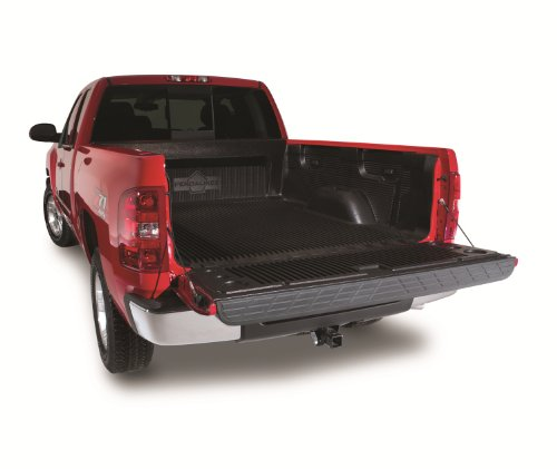 Penda 68009SRX 5'6' Bed Liner for Toyota Tundra
