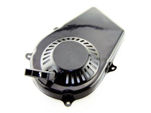 Lumix GC Pull Start Recoil Starter for DuroStar DS1050 1050 Watt 2 HP Gas Powered Portable Generator