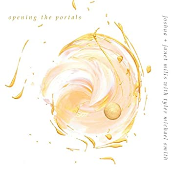 Opening the Portals