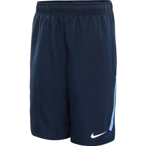 Nike Net Short [522357–452] Niños, small