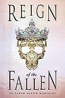 REIGN OF THE FALLEN (PB)