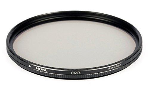 Hoya Pol CirkularPolfilter (95 mm)