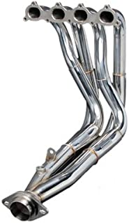 Skunk2 412-05-1900 Alpha Series Header for Honda B-Series Engines