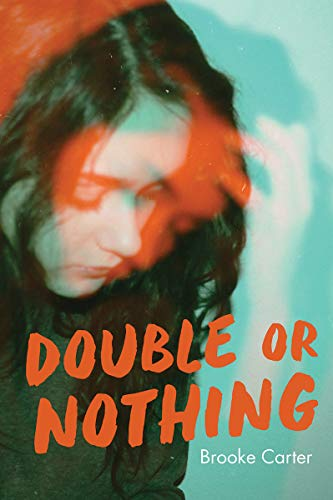 Double or Nothing (Orca Soundings) (English Edition)