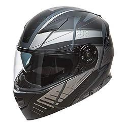 Bilt Power Boost Modular Helmet