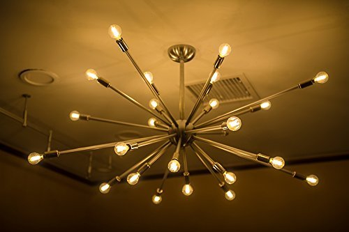 Century Light Bombillas LED