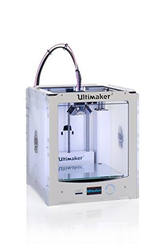 Ultimaker – Ultimaker 2 - 5