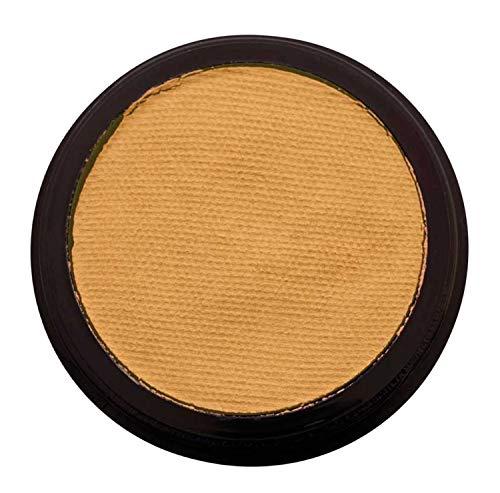 Creative L'espiègle 189023 Camel 20 ml/30 g Professional Aqua Maquillage