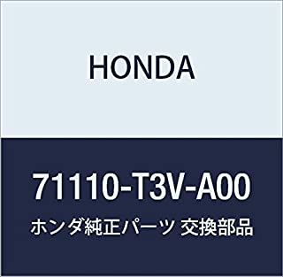 Genuine Honda 08F13-TE0-10009 Spoiler Harness