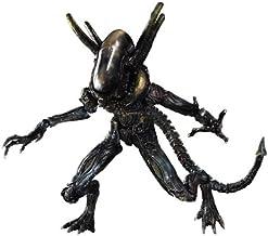 Mejor Play Arts Kai Alien de 2021 - Mejor valorados y revisados