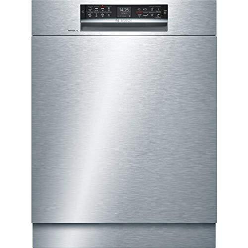 Bosch Elettrodomestici Serie 6 SMU68TS06E lavastoviglie Integrabile 14 coperti A+++