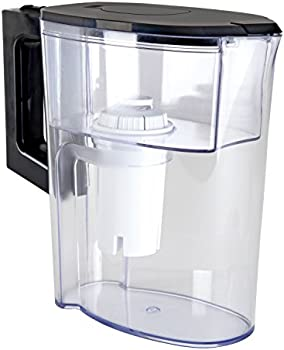 Vitapur 6 Cup Filtration Water Pitcher