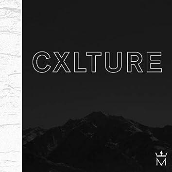 Cxlture (feat. Loeyeq, Ludo, Maylin, Meikan, Notion, outsiid.E, Santos Jagauar, Young Keta & Young Yankee)