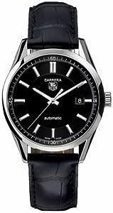 Tag Heuer Carrera Men's Watch WV211B.FC6180