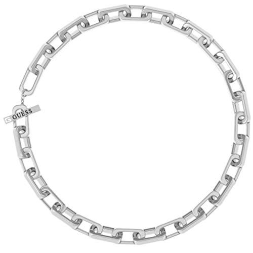 GUESS Men Stainless Steel Bracelet