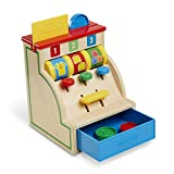 Product Image of the Melissa & Doug Cash Register
