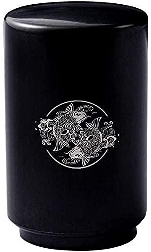 Abridor automático de botellas Shurong, abrebotellas de acero inoxidable, abrebotellas automático de cerveza, apto para cerveza, abrebotellas de vino (B)