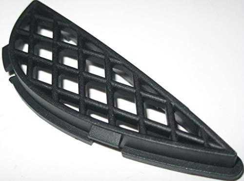 MINI R50 R52 R53 Side Skirt Grille Rear RH 0140258 51710140258