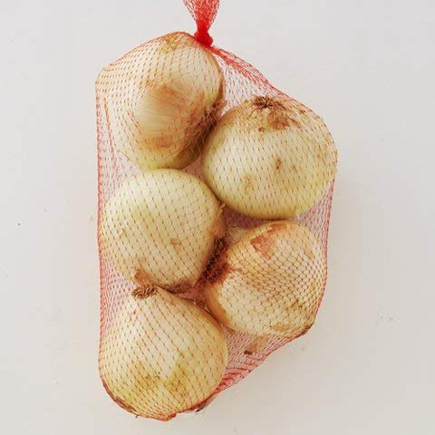 MC 輸入玉葱 2L 袋 5個(約2kg) 【冷凍・冷蔵】 2個